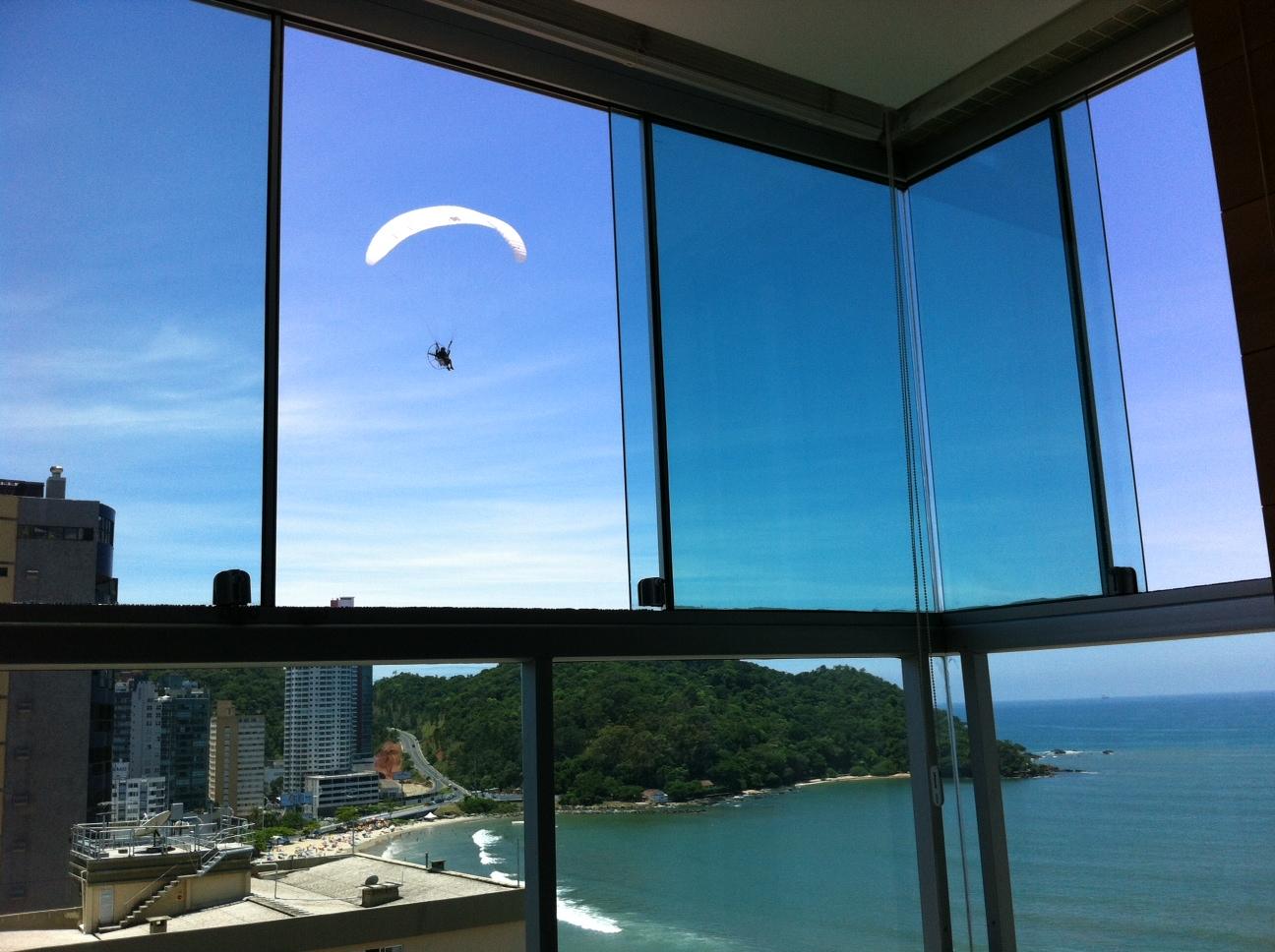 Loft Jasmim, Balneário Camboriú