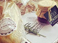 O Padeiro Artisan Bakery